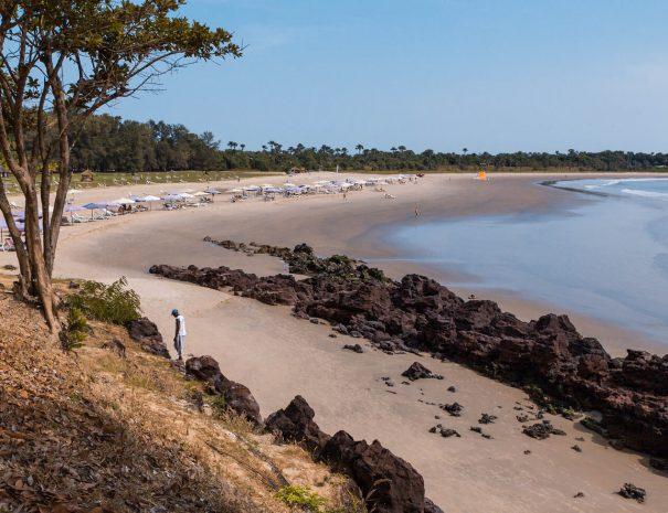 header-african-beach34